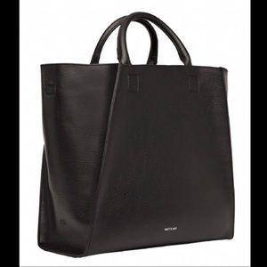 Matt & Nat Loyal Bag